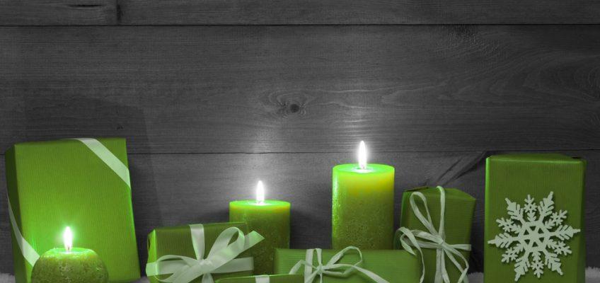 Joululahjat verotuksessa – Mitä yritys voi antaa lahjaksi työntekijälle? Entä asiakkaalle?