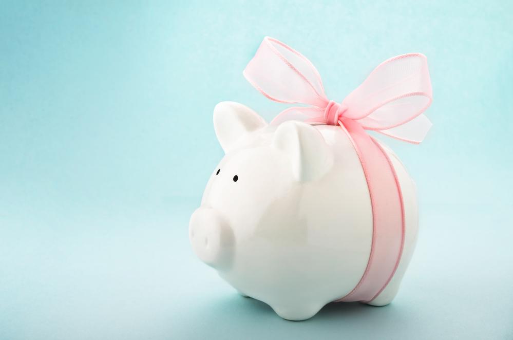 Osinkoa vai palkkaa, kumpi kannattaa osakkaalle ja yritykselle?